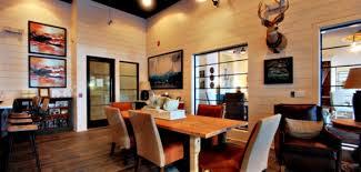 interior designer westside atlanta chattahoochee chattahoochee coffee company atlanta chatt room