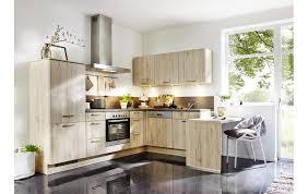 einbau küche einbauküche küche aktiv gmbh berlin küchen für jeden anspruch