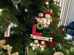 how to decorate the christmas tree confessions of a mommyaholic