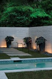 Outdoor Walkway Lighting Ideas by 107 Best Lighting Tips For The Home Images On Pinterest Progress