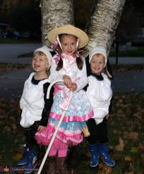 Original Halloween Costumes 2014 by Halloween Costumes For Siblings That Are Cute Creepy And