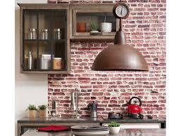 bistrot et cuisine 5 idées pour une cuisine ambiance bistrot décoration