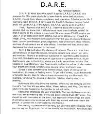 samples of good college essays essays dare essays template best sample essays for college dare essays template dare essays