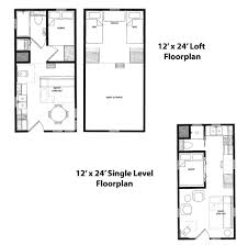 100 24x24 floor plans best 25 2 bedroom house plans ideas