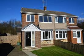properties to rent in castleford flats houses to rent in