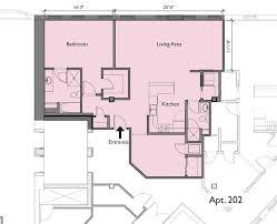 residential floor plans residential luxury apartment floor plans