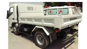 mitsubishi truck mitsubishi canter freezer truck 12 ton 2017 u2013 dubai autos