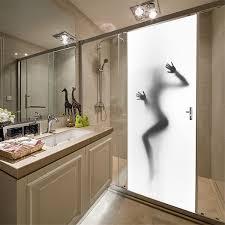 Diy Bathroom Decor by Online Get Cheap Diy Bathroom Decor Aliexpress Com Alibaba Group
