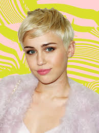 Choosing The Right Hair Color How To Dye Hair Blonde