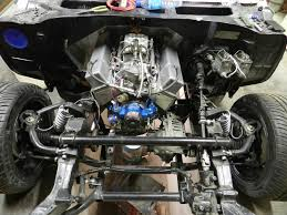 all wheel drive bangshift com best of bs 2015 it s a turbo all wheel drive