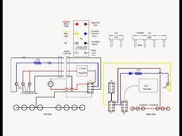my model railroad restoration and remotoring a rivarossi cab forward