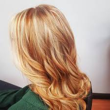 auburn copper hair color the 45 most popular copper hair color shades choose the best one