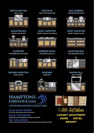 outdoor kitchen design store hampton fabulous com outdoor kitchen