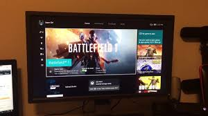 get a load of all battlefield 1 how to load in and get any vehicle hd