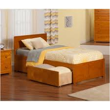 twin xl trundle bed single xl mattress corner twin beds extra tall