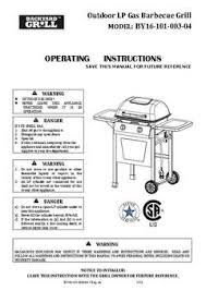 backyard grill 2 burner cart gas grill walmart com