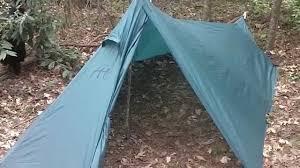 Diy Tent Wood Stove Proto 1 Youtube - oops youtube