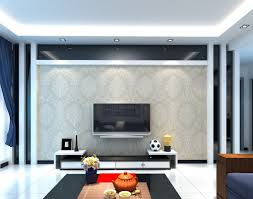 interior design for lcd tv in living room designs and colors