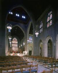 wedding venues in cleveland ohio coyne catering downtown wedding venues pricing in cleveland oh