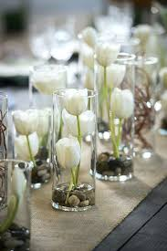 simple table decorations for christmas party simple table decorations modern simple wedding table decorations