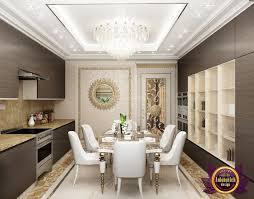 Interior Design Companies In Nairobi Design Nairobi