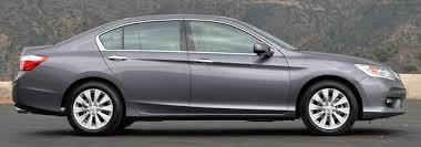 what of gas does a honda accord v6 use 2014 honda accord v6 touring autoblog
