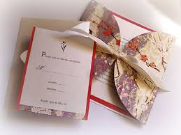 asian wedding invitations modern asian wedding invitation faith wedding invitation