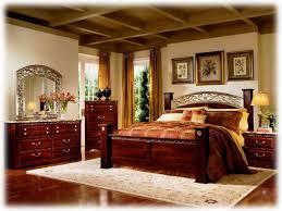 American Furniture Warehouse Bedroom Sets Bedroom Sets Denver Interior Design