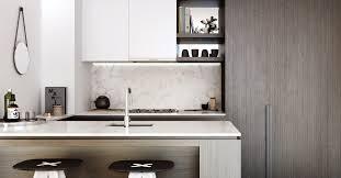 commercial kitchen design melbourne ikebana 130 154 dudley street client gurner tm architect