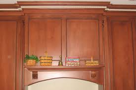 Kitchen Cabinets Pa Custom Kitchen Cabinets In Narvon Pa Twin Valley Woodcrafts
