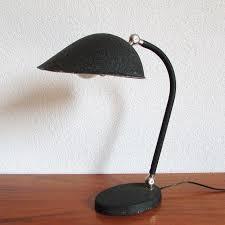 Luxo Desk Lamp by 26 Best Belmag Zürich Images On Pinterest Table Lamp Industrial