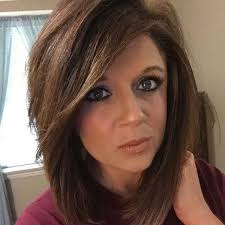 shaggy inverted bob hairstyle pictures the 25 best shaggy layered bobs ideas on pinterest layers in