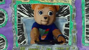 brigsby bear 2017 movie details release date star cast budget