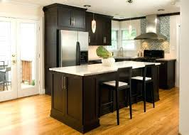 black cabinets with black appliances how to decorate a kitchen with black appliances how to decorate a