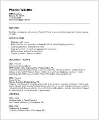 Social Services Resume Samples by Auto Resume Download Auto Damage Appraiser Sample Resume Prime