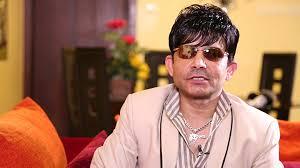 Reshma Shetty In Bikini - here s the exact reason why salman khan fired his manager reshma