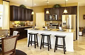 12x12 kitchen floor plans multi level kitchen google search kitchen pinterest