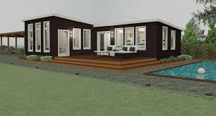 prefab homes ontario custom prefab homes