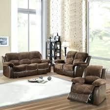 microfiber living room set microfiber living room set mikekyle club
