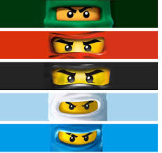 margarita emoticon our homemade happiness ninjago birthday party ideas with printables
