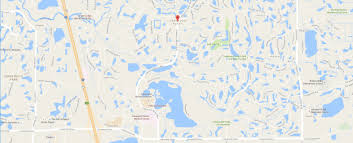 Lakewood Ranch Florida Map by Laura Stavola Sarasota U0026 Lakewood Ranch Real Estate