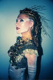 Mermaid Halloween Makeup Ideas Myth Masque Mermaid Costume By Jessicadru Deviantart Com On