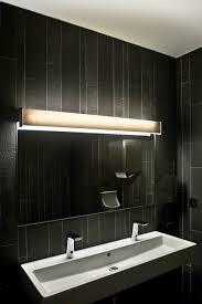 Bathroom Vanity Lighting Design Modern Vanity Lighting Home Lighting Design