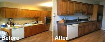 cabinet refacing rochester ny kitchen cabinet refacing rochester ny if you can dream it we can