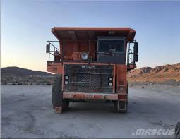 hitachi eh 1100 for sale california price 130 000 year 2007