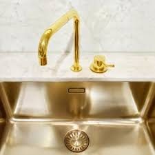 Kitchen Faucet Finishes Matching Kitchen Faucets To The Kitchen Sink Kitchen Faucet Depot