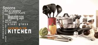 buy kitchen accessories online at low price india gergstore com kitchen accessories there are 934 products
