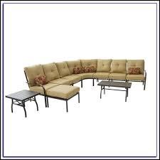 home decor naples fl leaders patio furniture naples florida patios home decorating for