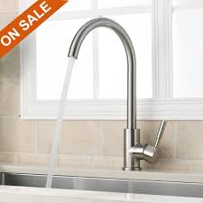 discount faucets kitchen kitchen faucets amazon com kitchen bath fixtures kitchen