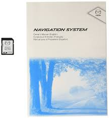 amazon com genuine mazda 0000 8f z09a navigation automotive